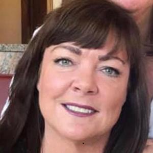 Erin Jones, Director of Major & Planned Giving, University of San Diego.