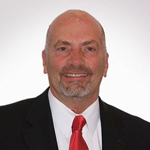 Jack Alotto, Trainer, Fundraising Academy