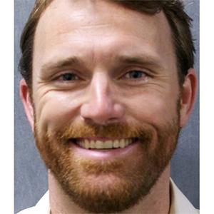 Tim Hogan (Vice President of Strategic Partnerships, Roadtrip Nation)